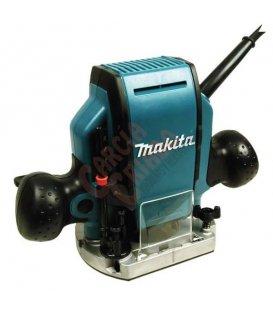 Fresadora 8mm Makita RP0900