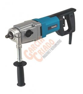 Taladro Broca diamante 130mm Makita DBM130