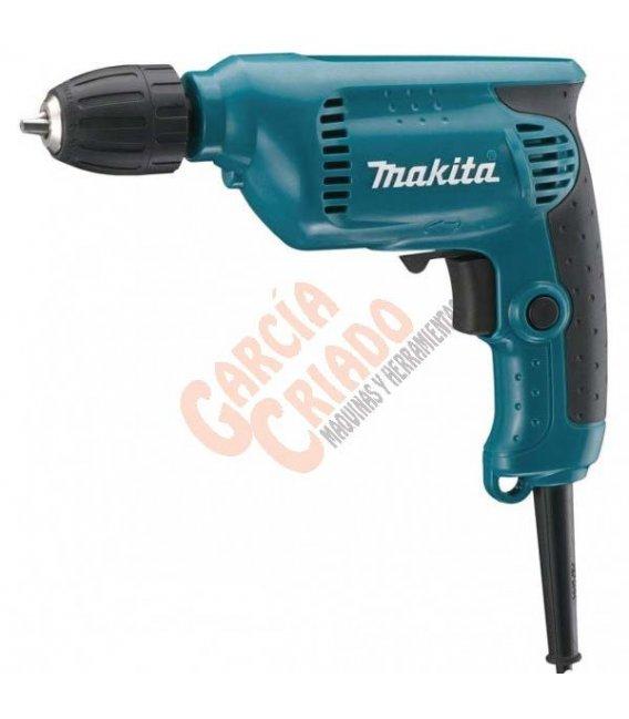 Taladro Makita 6413