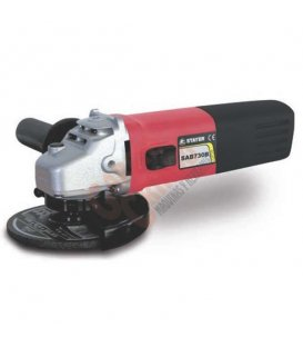 Miniamoladora 730W 115mm Stayer SAB730B