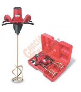 Batidor mezclador 1600w Stayer M1600K