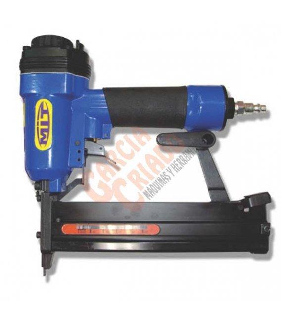 Grapadora línea 92 hasta 40mm MITO MG9240