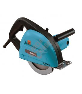 Cortador de metal 185mm Makita 4131