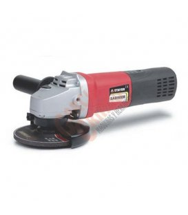 Amoladora angular 900w 115mm Stayer SAB900R