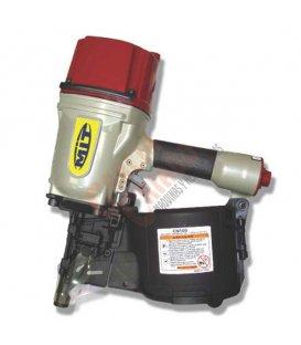 Clavadora clavos electrosoldados 50 a 90mm Mito MTR100