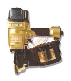 Clavadora clavos electrosoldados 50 a 83mm Mito MTR80
