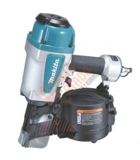 Clavadora neumática 90mm Makita AN902