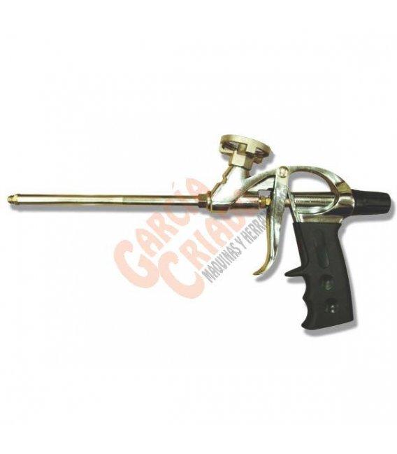 Pistola poliuretano EP0019