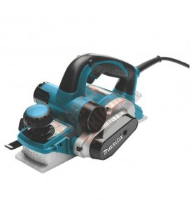 Cepillo 82mm 850W Makita KP0810