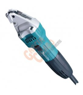 Cizalla 1,6mm Makita JS1601