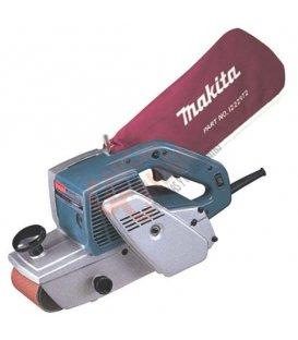 Lijadora de banda 100x610mm Makita 9402
