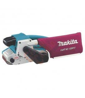 Lijadora de banda 76x533mm Makita 9903