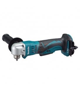 Taladro angular 18V Litio-ion Makita BDA350Z