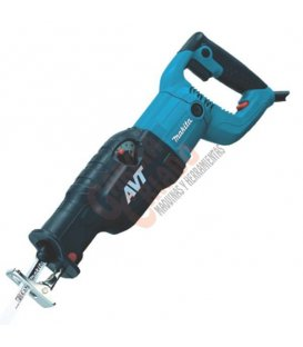 Sierra de sable AVT 1510W Makita JR3070CT