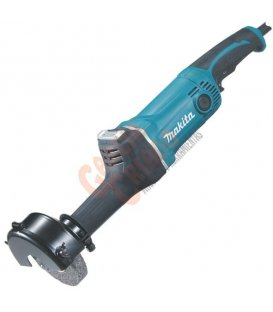 Amoladora recta 750W Makita GS5000