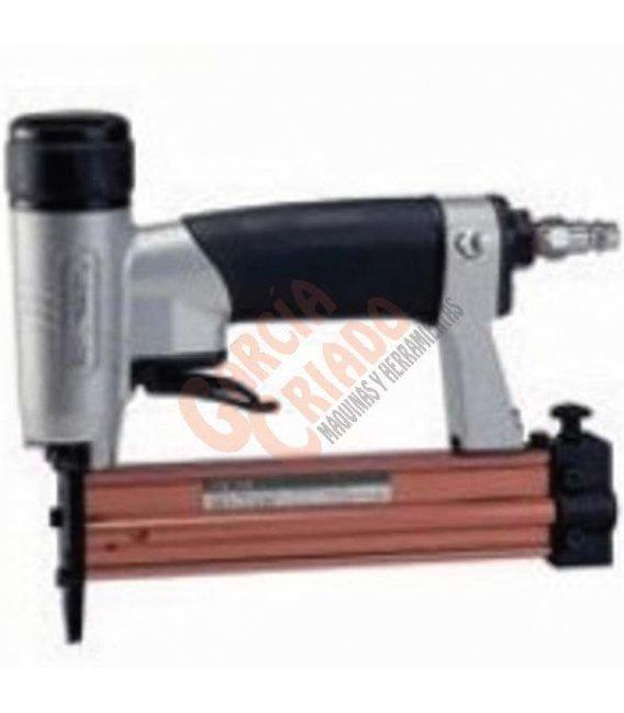 Clavadora 0,8 hasta 32mm Ez-Fasten MB30R