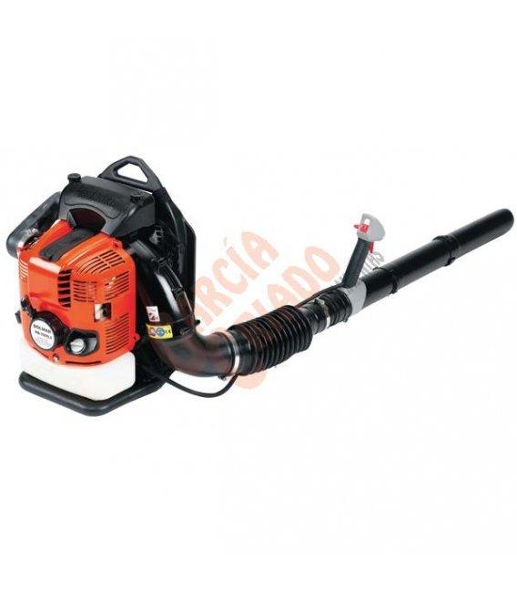 Soplador a gasolina 75,6cc 4tiempos Dolmar PB76004