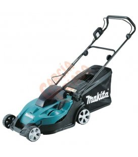 Cortacesped 36V Litio-ion Makita LM430DWBE