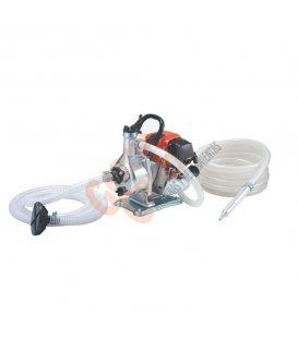 Motobomba 33,5cc 4Tiempos Dolmar MP3354Z