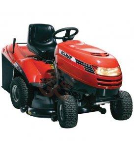 Tractor Dolmar TM10218H