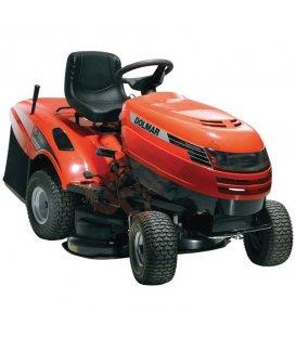 Tractor Dolmar TM9214H