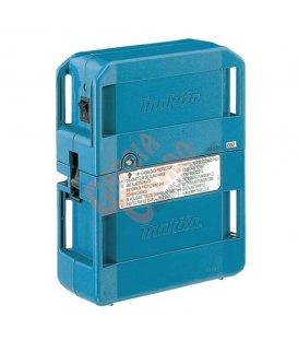 Batería Ni-Cd 24V 3Ah para 4604DW Makita 1930016