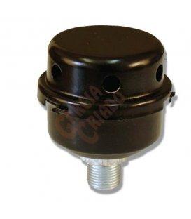 Filtro metalico aire 1/2 FR1012