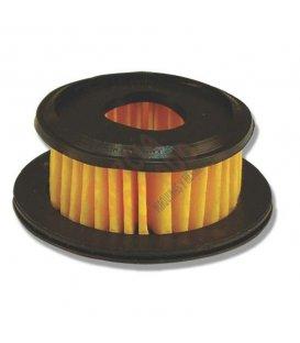 Recambio filtro metalico aire FR1001