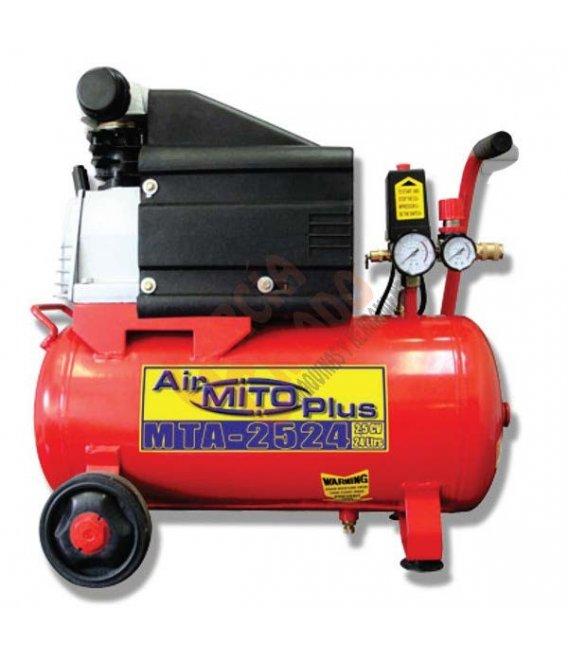 Compresor Mito MTA2524