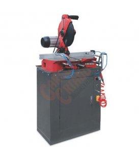 Ingletadora para madera y aluminio diametro disco 350mm Stayer SCG350WAL
