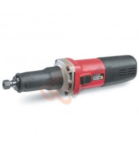 Amoladora recta 650w 6mm Stayer SD27BE
