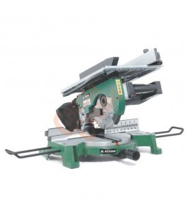 Ingletadora diametro disco 250mm Stayer SC250W