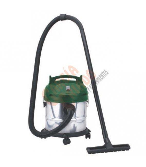 Aspirador para sólido y líquido 1200W Stayer VAC1200