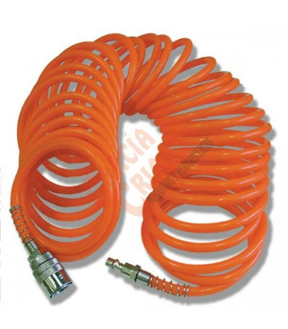 Espiral TW0010