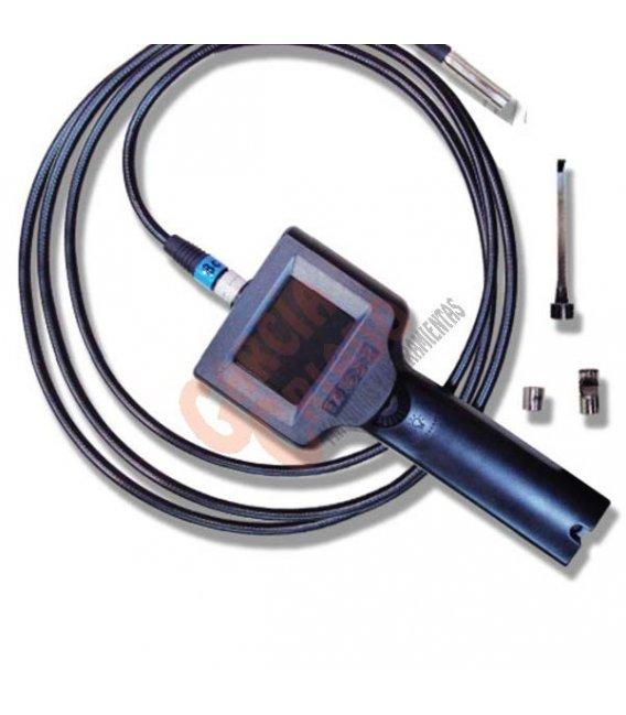 Endoscopio industrial cable 3m T13