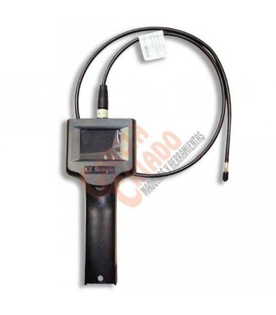 Endoscopio industrial cable 1m T55