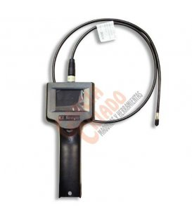 Endoscopio industrial cable 1m T55