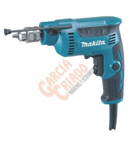 Taladro 370W 6,5mm Makita DP2010