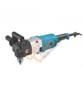 Taladro angular 1.050W 13mm Makita DA4031