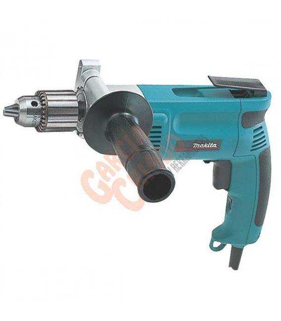 Taladro 750W 13mm Makita DP4002