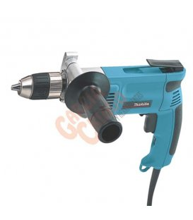 Taladro 750W 13mm Makita DP4001