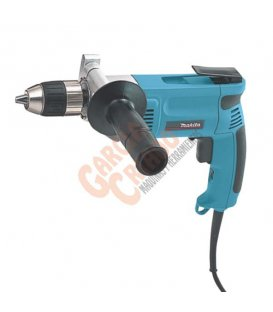 Taladro 750W 13mm Makita DP4003