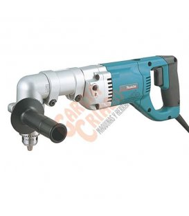 Taladro angular 710W 13mm Makita DA4000LR