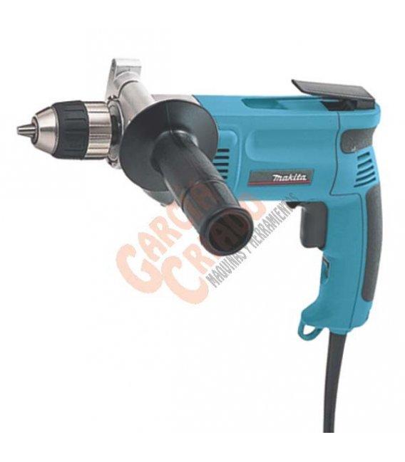 Taladro 710W 10mm Makita DP3003