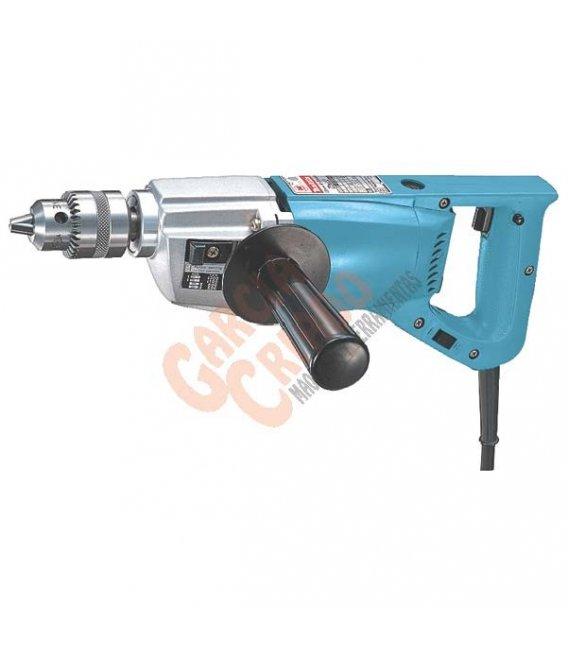 Taladro 650W 13mm Makita 63004