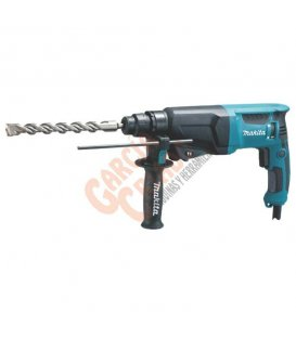 Martillo ligero 23mm Makita HR2300