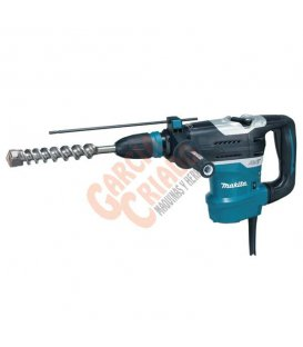 Martillo Combinado 40mm Makita HR4013C