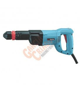 Martillo mini-demoledor 3,2Kg Makita HK0500