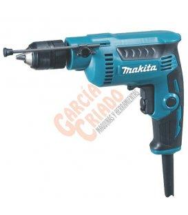 Taladro 370W 6,5mm Makita DP2011