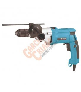 Taladro percutor 720W 13mm Makita HP2051